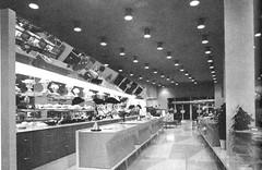 JM Joseph Magnin Stores