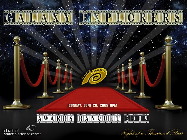 Award ceremony theme ideas party invitations ideas for Award ceremony decoration ideas