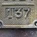 137 by Eva the Weaver