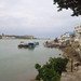 Small photo of Mombasa - Old harbor