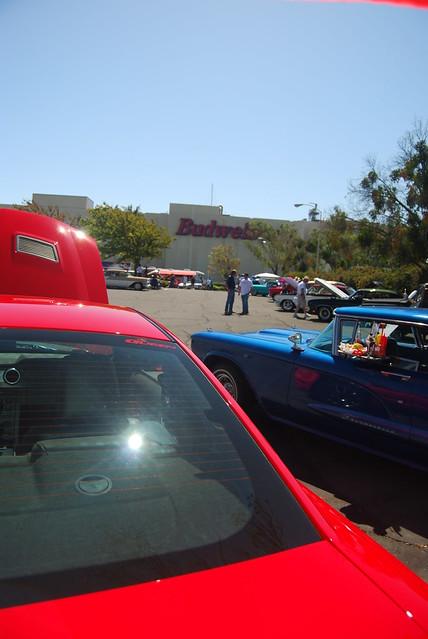 speed dating near fairfield ca