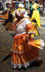 Las Llamadas | Carnaval 2011 | 110203-0687-jikatu