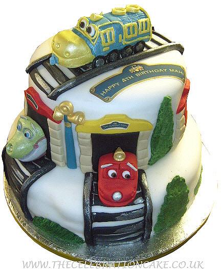 Birthday Cake Pic With Name Mahi : Birthday cake pic with name mahi
