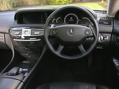 automobile, vehicle, mercedes-benz, steering wheel, mercedes-benz e-class, personal luxury car, land vehicle, luxury vehicle,