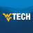WVU_Tech's buddy icon