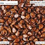 PRECIOSA Pip™ - 111 01346  - 13020 86805
