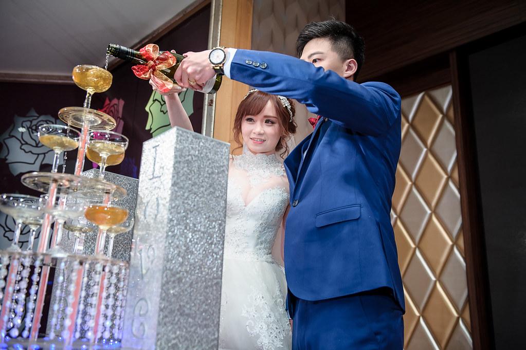 0056新莊 婚攝