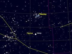 Pleiades040717