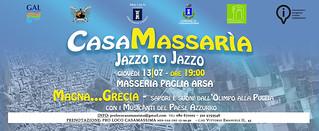 CasaMassarìa banner Paglia Arsa(1)
