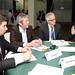 1ª Reunión Buenas Prácticas COPOLAD Alternativas prisión Costa Rica 2017 (261)