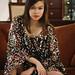 Small photo of Razel Angelic