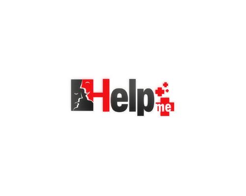 Help me logo design flickr photo sharing for Help design my garden