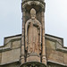 Small photo of St Chad