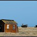 Dungeness by Queen Breaca (on ipernity)
