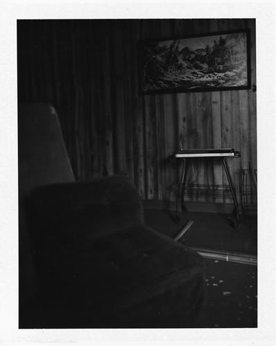 bw illinois largeformat southernillinois instantfilm fujifp100b tachihara4x5