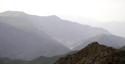 mountains iran kermanshah internationalcavingexpedition2010 cavingexpedition