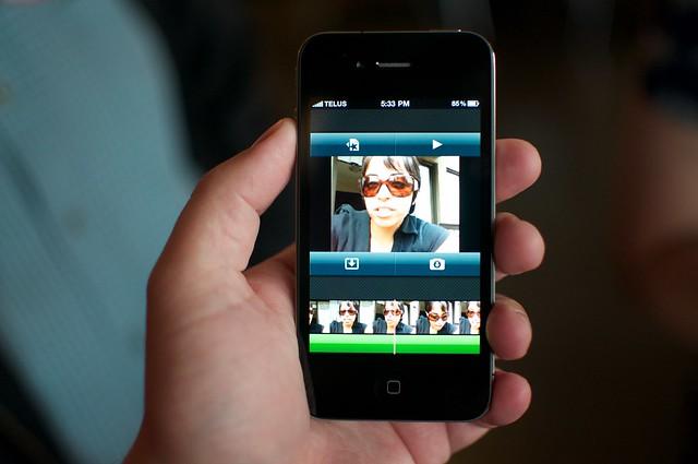 Cactus Phone Case Iphone  Plus