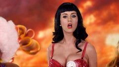 California Gurls still - 028
