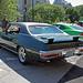 1971 Pontiac GTO 2-Door Hardtop (2 of 3)