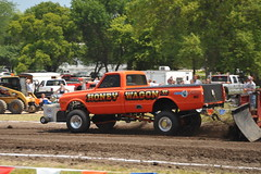 auto racing, automobile, vehicle, truck, dirt track racing, off road racing, off-roading, off-road vehicle, mud,