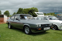 automobile, vehicle, compact car, ford capri, ford, sedan, land vehicle, coupã©, sports car,