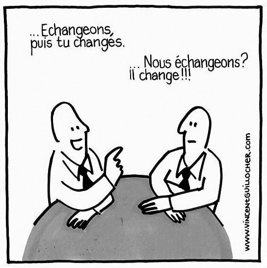Comment Changer Nos Coordonn Ef Bf Bd Sur La Caf