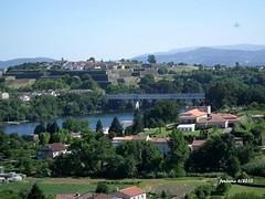 Portugal y Galicia 6/2010