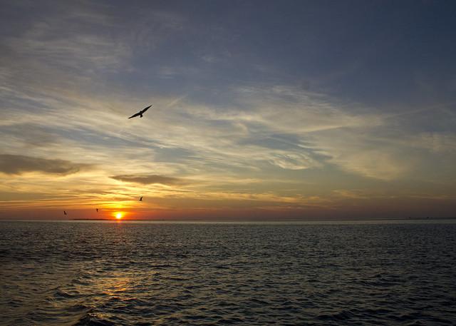 SunsetII