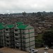 Apartments next to Kibera, Nairobi