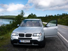 automobile, sport utility vehicle, executive car, wheel, vehicle, automotive design, bmw x3, compact sport utility vehicle, bmw concept x6 activehybrid, crossover suv, bmw x5 (e53), bumper, personal luxury car, land vehicle, luxury vehicle,