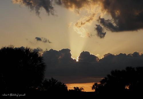 "landscape bonitaspringsfl springruncc clouds sunsets florida southwestflorida fairwaysandgreens skyscape ""flickraward"" leecounty robertbobbypowell photocontesttnc11 sky rpowell mothernature imagesofflorida springruncountryclub"