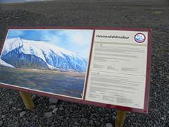 Öræfajökull & Hvannadalshnúkur