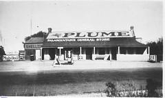 1952 Windsor Shop