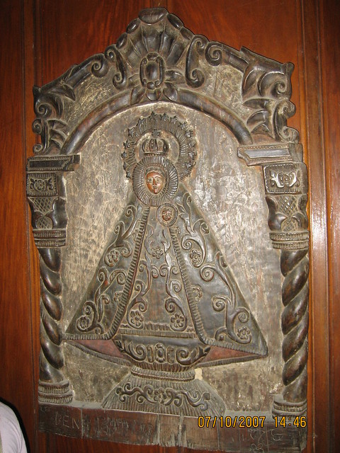 Low relief carving flickr photo sharing