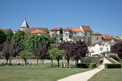 Carrières-sur-Seine