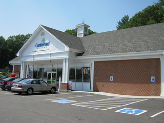 Cumberland Farms Biddeford,ME