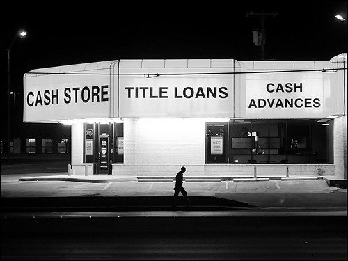 WY Cash Loans Dallas Tx In California - smartcashloansfairfield