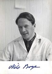 Nils Boye (1940)