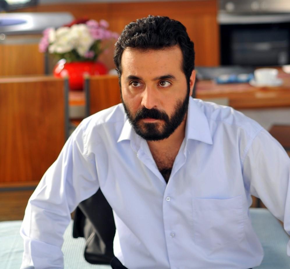 Vay Arkadas - Manik Tik Dildo - Mustafa Ustundag