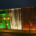 Mexikanische Botschaft FESTIVAL OF LIGHTS 2007