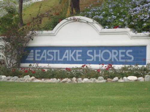 Eastlake singles group