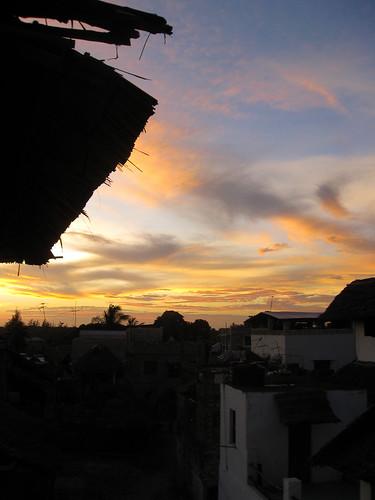 sunset geotagged kenya dusk lamu geo:lat=2265929363867512 geo:lon=409004071354866 0tagged set:name=200911kenya