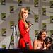 2010 Comic-Con Day 4