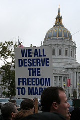 city-hall-freedom-to-marry