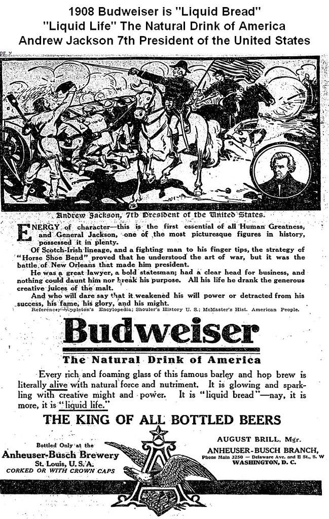 Bud-1908-Jackson