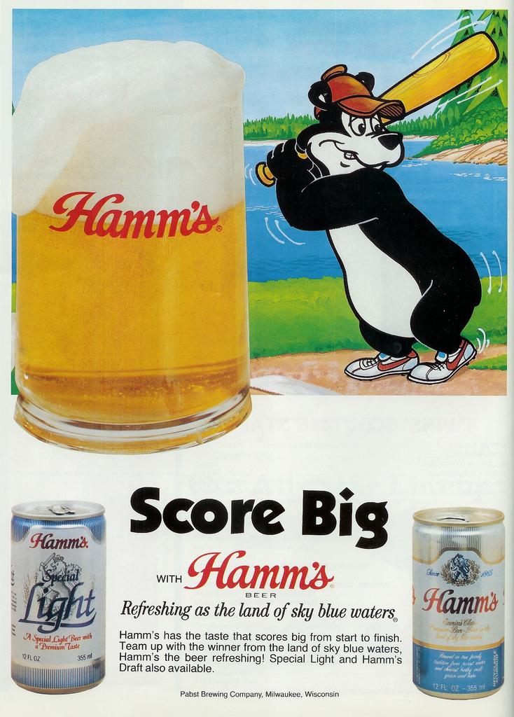 Hamms-score-big