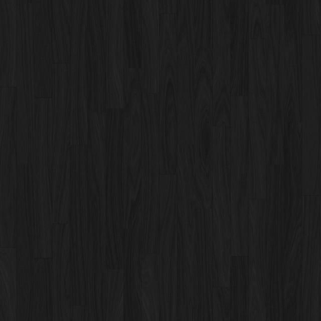 Webtreats Seamless Web Background In Rich Black Wood 2