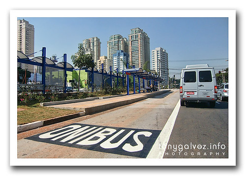 how to buy Brazilian bus tickets from abroad