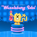 Title Cards: Wow! Wow! Wubbzy!, Season Two