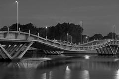 Puente de la Barra | Arroyo Maldonado | Uruguay | IMG_0933